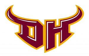 CSUDH Athletics
