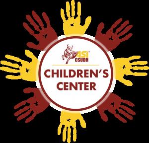 Children's Center