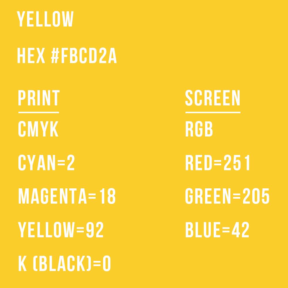 Branding_Yellow