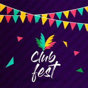 Club Fest Logo_Square